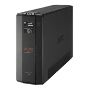 APC BX1500M