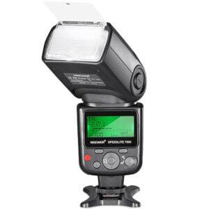 Neewer Speedlight