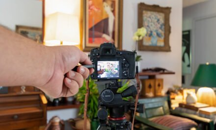 camera remote buying guide for Nikon, Canon, and Sony